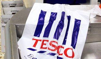 Schottland zeigt wie es geht: Weniger Plastiksäcke dank Gebühr