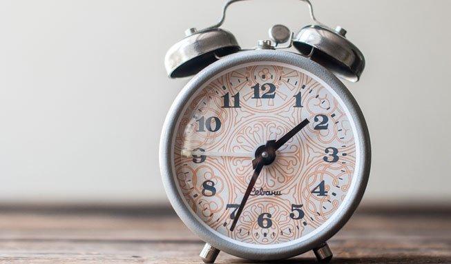 Warum Sie mit Spinat und Kakao Ihre Schlafstörungen loswerden