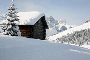 Gewinnen Sie drei Übernachtungen für zwei Personen in Alta Badia