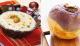 Alte Gemüsesorten: Leckere Steckrüben Suppe
