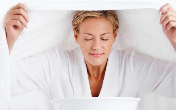 hausmittel gegen schnupfen und was hilft bei verstopfter nase. Black Bedroom Furniture Sets. Home Design Ideas
