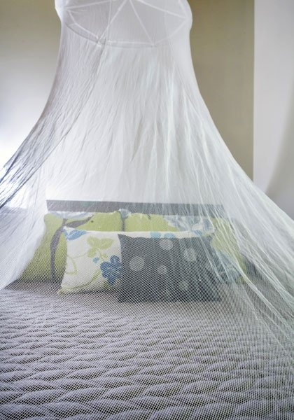 nat rlicher insektenschutz diese hausmittel helfen. Black Bedroom Furniture Sets. Home Design Ideas