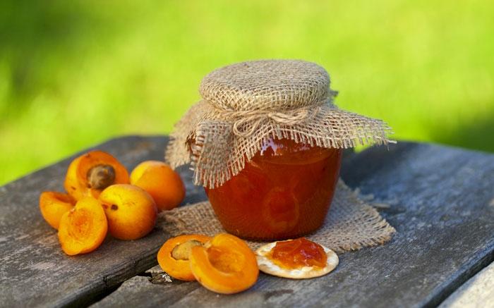 bild 6 konfit re selber machen pfirsiche einfach zu marmelade verarbeiten. Black Bedroom Furniture Sets. Home Design Ideas