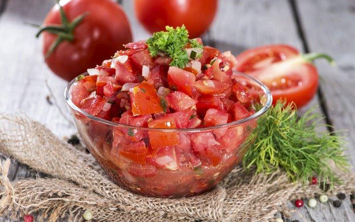 snack f r gesundheit nachhaltige apero h ppchen aus tomaten. Black Bedroom Furniture Sets. Home Design Ideas