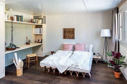 bild 6 wohnen in der zunkunft das projekt share. Black Bedroom Furniture Sets. Home Design Ideas