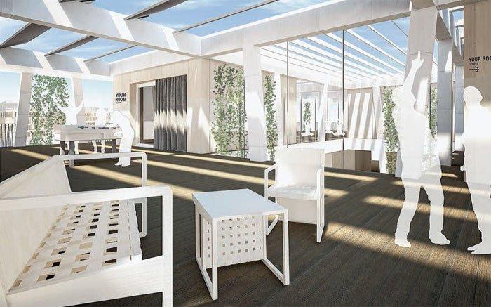 bild 4 wohnen in der zukunft das schweizer team stellt share vor. Black Bedroom Furniture Sets. Home Design Ideas