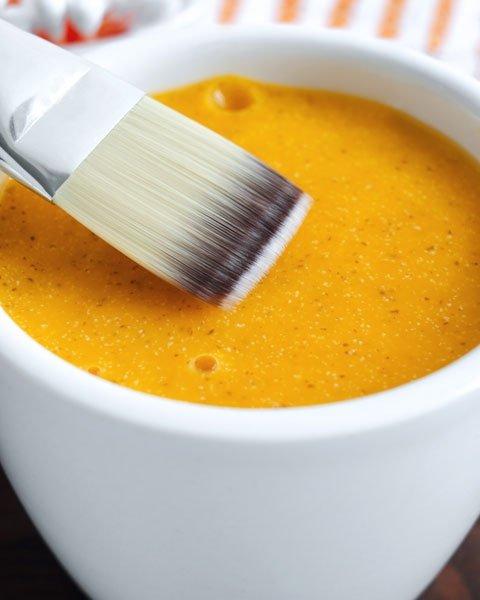 bild 5 trockene haut vitamin a f r einen frischen. Black Bedroom Furniture Sets. Home Design Ideas