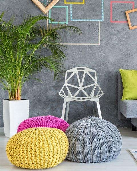 bild 8 luftreinigende zimmerpflanzen kentia palme. Black Bedroom Furniture Sets. Home Design Ideas