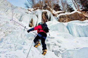 Ausflugstipps für kalte Tage: Die schönsten Ausflugsziele im Winter