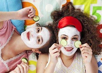 Naturkosmetik für die ideale Augenpflege