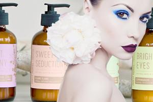 Hautpflege: Welche Pfegeprodukte sind wirklich sinnvoll?