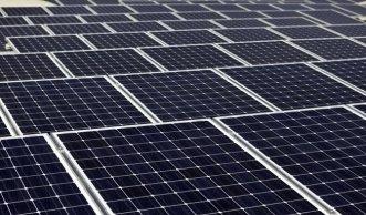 Solarenergie in China: In Dezhou entsteht die «Solar-Stadt»