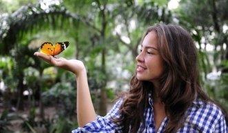 Artenvielfalt erhält einen Wert