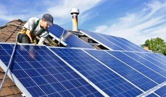 Atomausstieg: Energieeffizienz ist Herausforderung für die Schweiz
