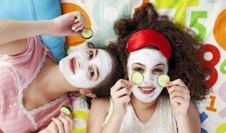 Augen auf: Naturkosmetik für die ideale Augenpflege