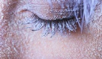 Bio-Kosmetik: So pflegen Sie Ihre Haut im Winter am besten