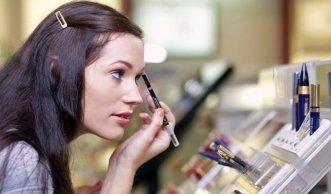 Viele angebliche Naturkosmetik-Produkte stecken voller Chemie