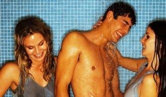 Duschgel-Test: Wie gesund oder schädlich sind sie?