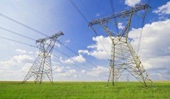 Stromzukunft: Die Schweiz muss sich besser mit Europa vernetzen
