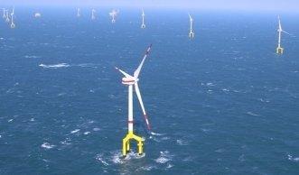 Der Weg in eine erneuerbare Energiezukunft