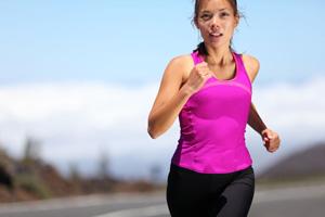 Health Boost für deinen Körper