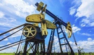Fracking: Riskante Gasförderung bedroht Menschen und Natur