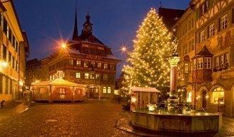 Schöne Adventszeit: Tipps für gemütliche Tage und winterliche Abenteuer