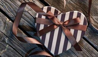 Geschenkideen zum Geburtstag, die bei «Mann» ankommen