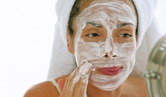 Cleanser, Waschgel und Co: Die Testsieger bei der Gesichtsreinigung