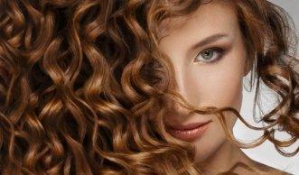 Glänzend und rundum gesund: Schöne Haare durch Ernährung