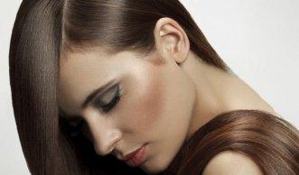Haarspülungen: Nicht alles was glänzt ist auch gesund