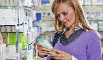 Wie gut ist Naturkosmetik und Bio Kosmetik aus der Drogerie?