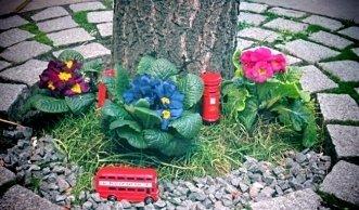Guerilla Gardening: Von der Protestaktion zum weltweiten Trend