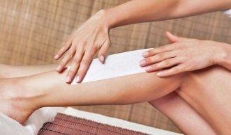 Rasieren, epilieren, enthaaren: Tipps und Haarentfernung im Test