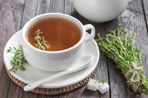 Symptome einer Grippe und welche Hausmittel helfen