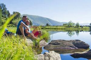 Auf nach Kärnten: Die schönsten Ausflüge und regionale Genüsse