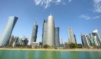 Klimagipfel in Doha: Wir dürfen nicht zu viel erwarten