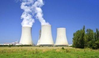 Ursachen für den Klimawandel