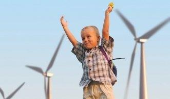 Umweltverbände: Kosten für Schweiz ohne Atom-Strom