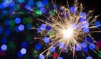 Nachhaltig ins neue Jahr starten