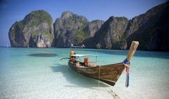 Nachhaltig Reisen: Die schönsten Ziele für Fernreisen
