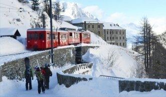 Nachhaltiger Winterurlaub: Pisten ökologisch erklimmen