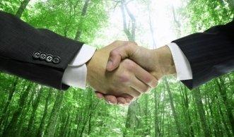 Nachhaltigkeit im Beruf: Weiterbildungs-Angebote sind gefragt
