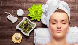 Kräuter: Natürliche Wellness-Tipps
