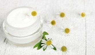 Naturkosmetik: Pflege und Gesundheit für die Haut
