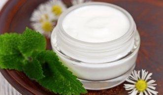 Naturkosmetik: Eine Übersicht der wichtigsten Kosmetik-Siegel
