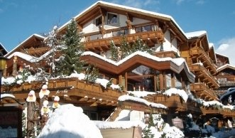 Die schönsten Schweizer Öko-Hotels für die Winterferien