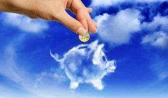 Kosten und Ertrag einer Photovoltaikanlage