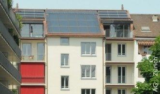 Energieeffizienz: Wie aus weniger ein Plus wird