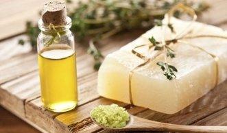 Schweizer Naturkosmetik: Gesunde Kosmetik aus der Region